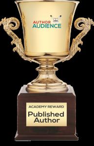 academy-reward-web