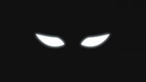 Evil_Eyes
