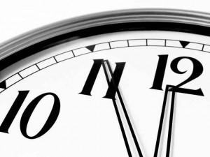 Last_Days_Clock