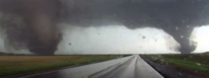 tornadoapproach660_20140617_070012