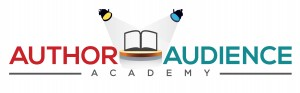 author-academy-logo